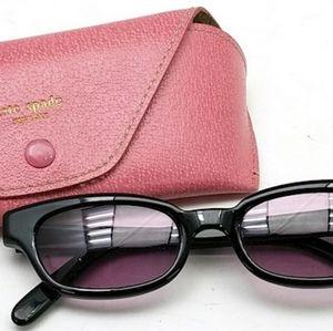 Kate Spade Bella Sunglasses
